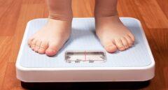 Las tres vías para combatir la obesidad infantil