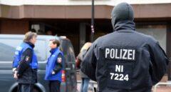 Al menos cuatro muertos y varios heridos tras un atropello múltiple en la ciudad alemana de Trier