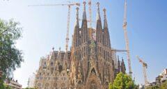 La Sagrada Familia pagará 36 millones al Ayuntamiento sin garantías de poder completar el proyecto de Gaudí
