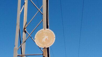 La CNMC suaviza el recorte millonario a las eléctricas en lo que cobran por sus redes