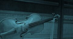 Los violines clásicos se han mostrado como una de las inversiones más rentables en los últimos años.