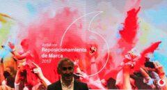 ERE en Vodafone: ofrece indemnización de 32 días y prejubilar a mayores de 56 años