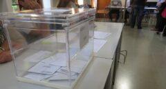 La letra pequeña del 21-D: de subvenciones millonarias al voto por correo de Puigdemont