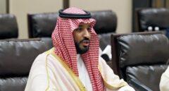 La purga puesta en marcha en Arabia Saudí impulsa los precios del petróleo.