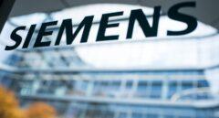 Siemens recortará 6.900 empleos.
