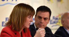 El PSE da un paso atrás para facilitar el apoyo del PP a las cuentas de Urkullu