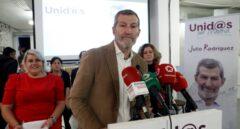 Rebelión en Podemos: cargos amenazan con no pagar la cuota si se expulsa a los seis ediles