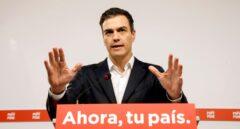 Sánchez llama a todos los barones para calmar el malestar por la financiación