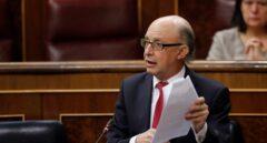 Bruselas aprueba la prórroga del presupuesto de España en 2018.