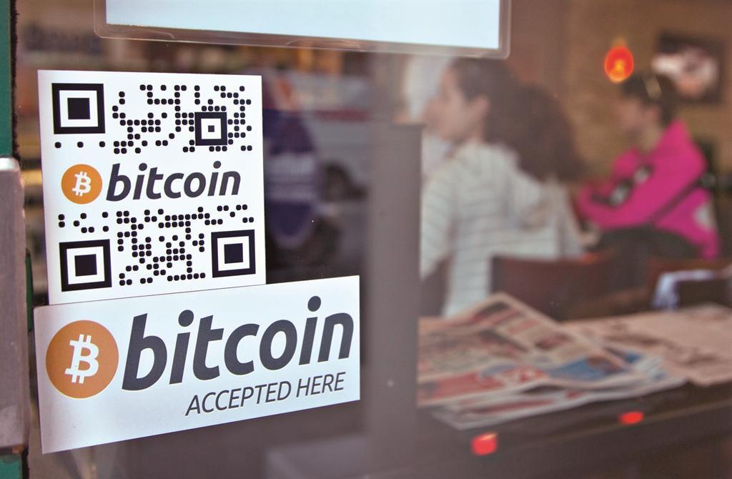 El bitcoin se acerca a los 10.000 dólares al dispararse un 45% en dos semanas