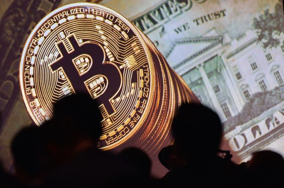 Las claves del bitcoin
