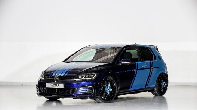 Volkswagen invertirá 70.000 millones en cinco años para la transformación en el vehículo eléctrico.