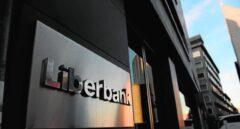Liberbank cierra la ampliación de capital con fuerte demanda.