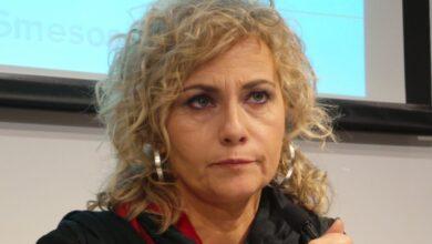 El PP denuncia a Mònica Terribas a la Junta Electoral por un editorial en la radio pública