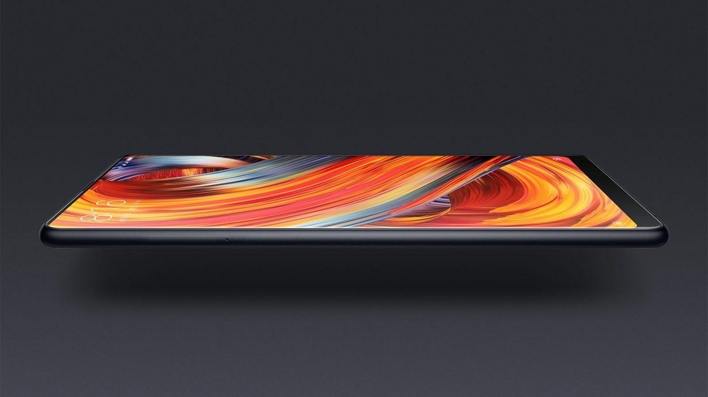 Xiaomi desembarca en España.