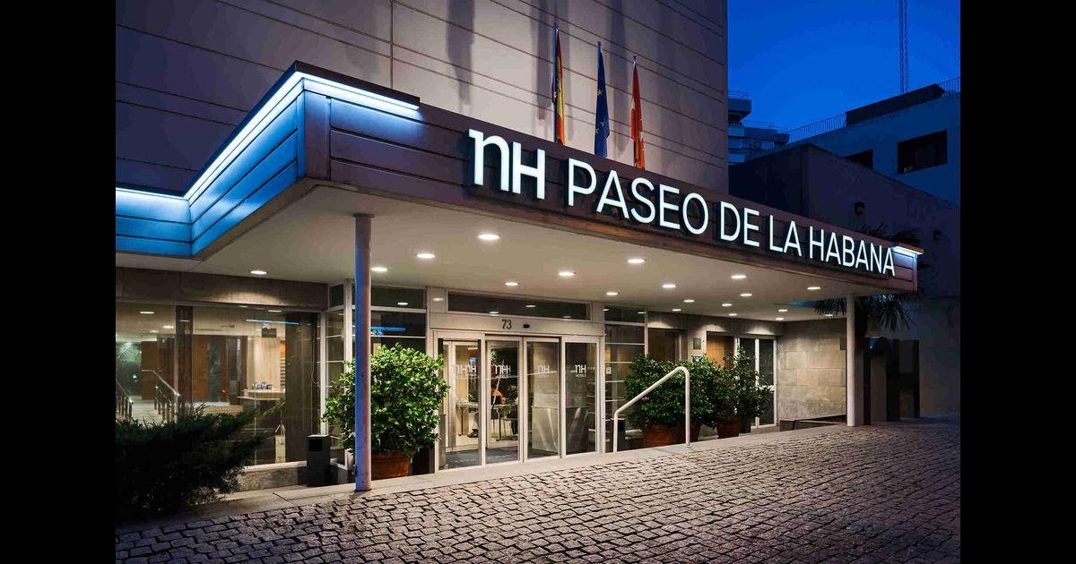 Hoteleras y aerolíneas se disparan en Bolsa tras anunciarse la reapertura del turismo