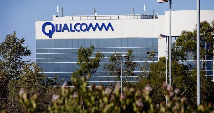 Qualcomm rechaza la oferta de Broadcom.