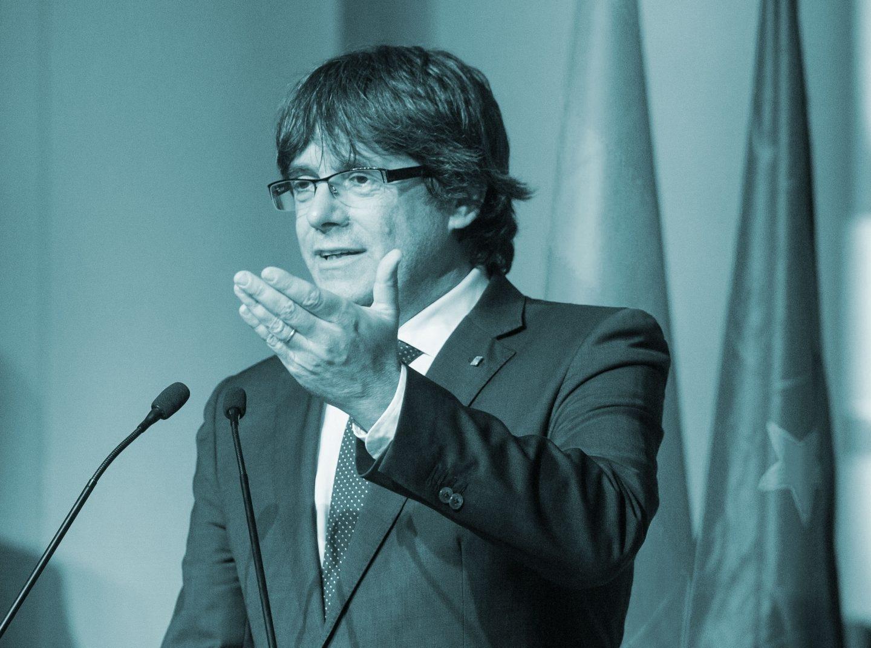 El Federalismo Fiscal: el caso de Cataluña