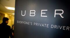 Uber compra Postmates por 2.340 millones en acciones