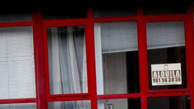 Hacienda triplica los avisos a contribuyentes para que declaren alquileres de viviendas