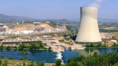 CSN corrige a su anterior dirección y cambia cómo mide la gravedad de fallos en nucleares