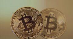 El Nasdaq abre las puertas al bitcoin.