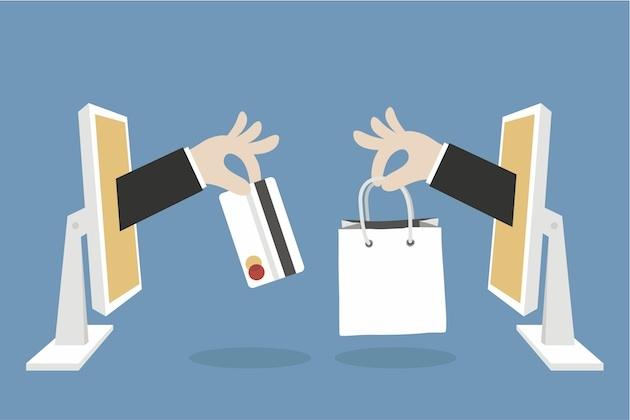 Cómo comprar por internet de manera segura durante el Black Friday