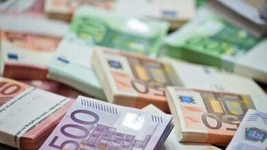 Guerra de registradores y notarios por el control del gran centro contra el blanqueo de dinero