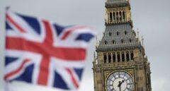 ¿Puedo viajar con DNI, usar el 'roaming' o mi carnet de conducir en Reino Unido tras el Brexit?
