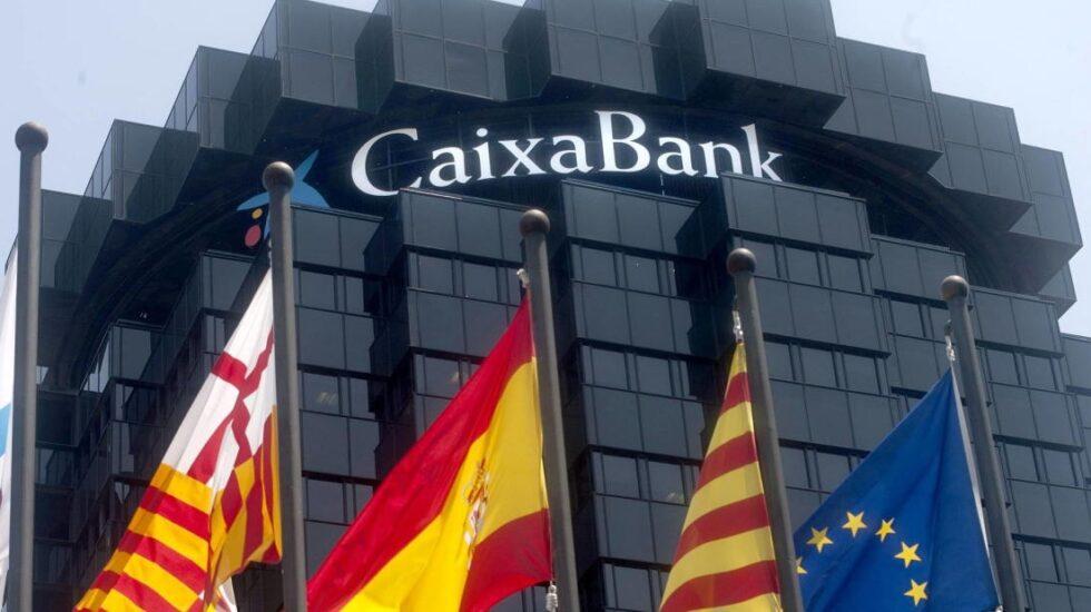 La banca eleva la demanda de liquidez al BCE.