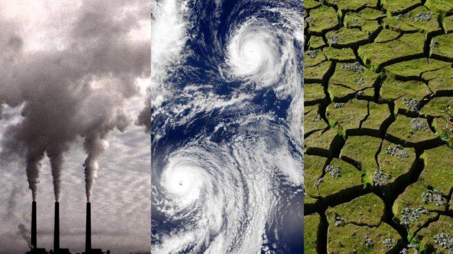 La 23ª Cumbre del Clima se celebra en Bonn.