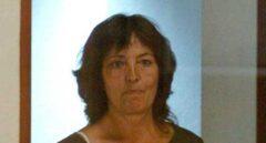 Belén González Peñalva, 'Carmen'.