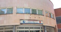 Centro de Salud en Madrid