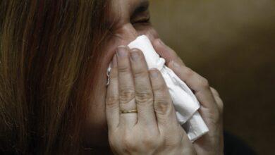 Cómo vencer al catarro y la gripe (al menos en esta primera ola de frío)