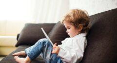 Los expertos piden la implicación de padres, pediatras y profesiores para