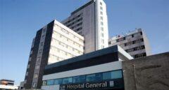 El Hospital La Paz de Madrid lidera el ranking de centros con mejor reputación sanitaria.