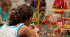 No hay niños listos o tontos: hay que potenciar las inteligencias múltiples