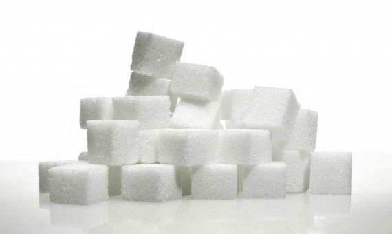 La indusria del azúcar ocultó durante años los efectos perjudiciales del azúcar para la salud.