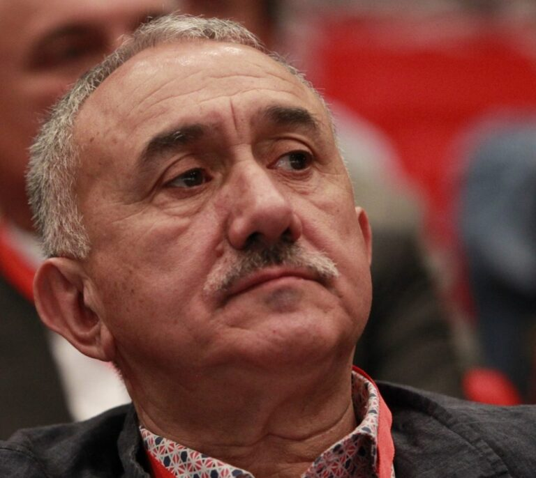 Los sindicatos temen que la subida del SMI este año sea simbólica