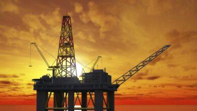 El petróleo ya teme la primera caída de consumo desde la Gran Recesión en pleno desplome del precio