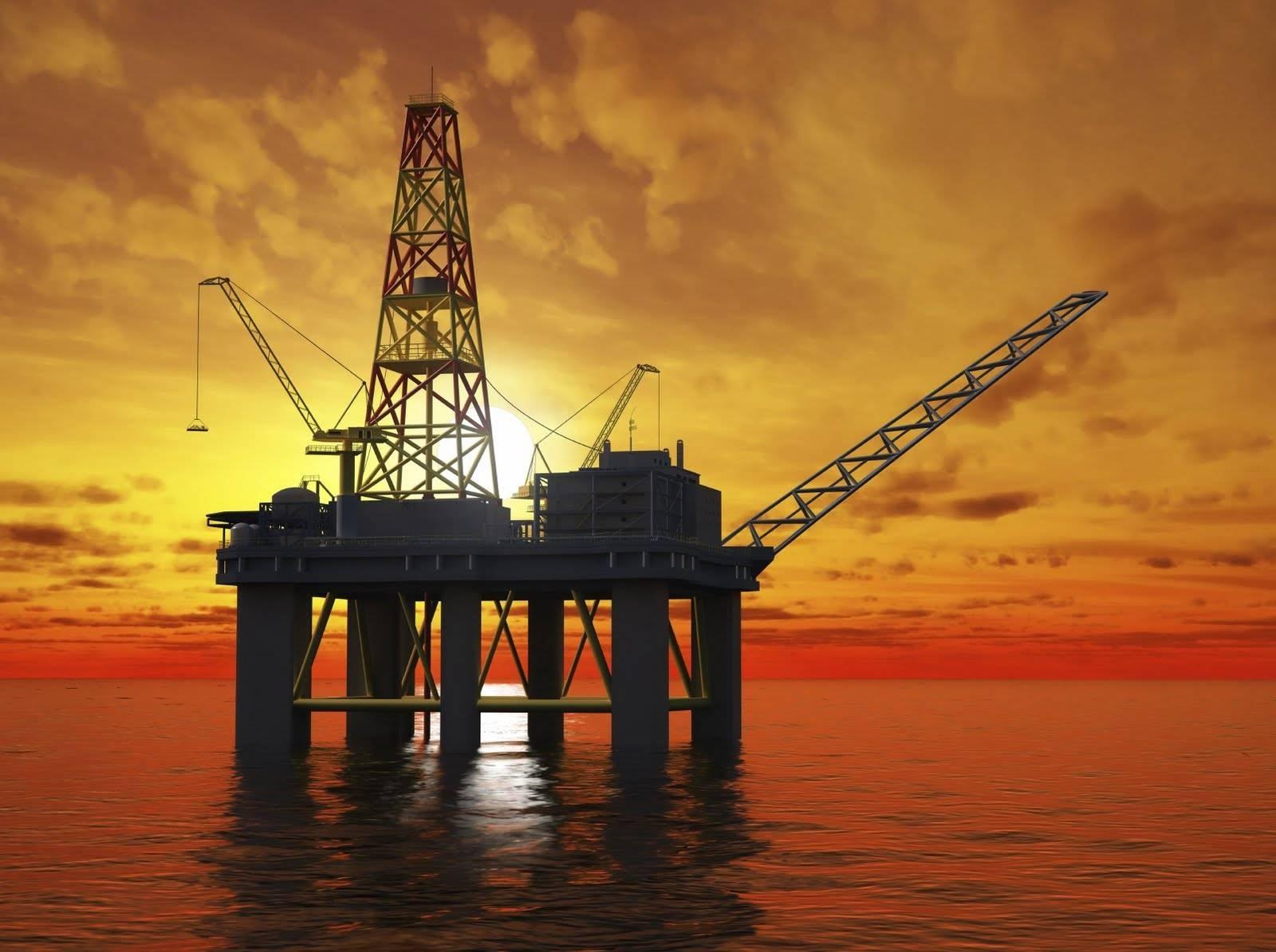 La OPEP extiende los recortes de producción de petróleo.