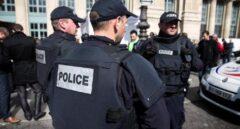 El Estado Islámico asume la autoría del secuestro con dos muertos en Francia