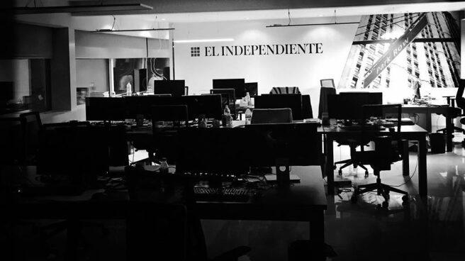 La redacción de El Independiente.