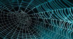 ¿Quién controla la evolución de internet?