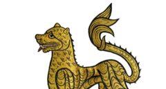 El olvidado reino de León
