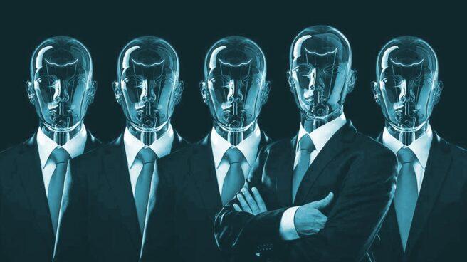 Que el asesor financiero humano y una gestión de carteras rigurosa vayan a ser totalmente sustituidas por la labor de un cyborg de forma inminente se me antoja muy inverosímil.