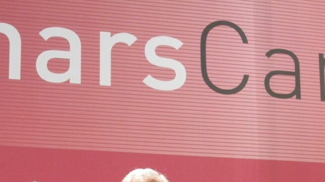 José María Romero de Tejada, fiscal superior de Cataluña.
