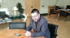 Errejón negocia el fichaje de Sánchez-Mato para su lista en la Comunidad de Madrid