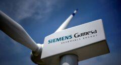 Siemens Gamesa pierde 339 millones y cifra en 56 millones el golpe del Covid-19