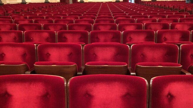 Teatro cine
